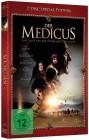 Der Medicus (2-Disc Special Edition)