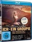 Ich - Ein Groupie BR (1094652 Kommi NEU)