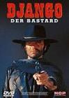Django - Der Bastard NEU OVP