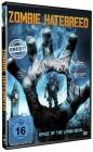 Zombie Hatebreed - uncut, OVP