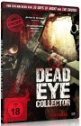 Dead Eye Collector - uncut - Neu OVP!