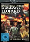 Cinema Treasures: Kommando Leopard