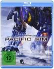 Pacific Rim     2 Disk Edition