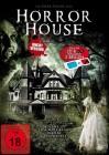 Horror House 3D