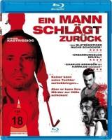 Ein Mann schlägt zurück (Blu-ray) NEU ab 1€