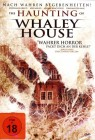 The Haunting of Whaley House - Spuk-Horror - DVD