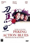Peking Action Blues