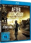 After Doomsday - Albtraum Apocalypse - Endzeit (Blu-Ray)