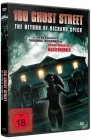 100 Ghost Street - The Return of Richard Speck (NEU) ab 1€