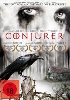 Conjurer  (NEU) ab 1€