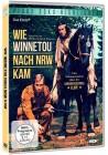 Pidax Doku-Highlights: Wie Winnetou nach NRW kam
