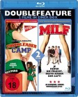 MILF - Das total versaute Cheerleader Camp - Double Feature