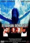 Do You Wanna Know A Secret? - Teenie-Slasher - DVD Neu