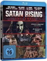 Satan Rising (Blu-ray) (NEU) ab 1€