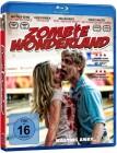 Zombie Wonderland -- Blu-ray