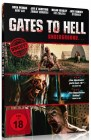Gates to Hell - uncut