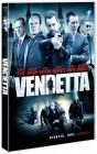 Vendetta - uncut - DVD - NEU/OVP