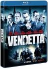 Vendetta - uncut - NEU/OVP