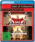 Best of Hollywood: Das Schwergewicht / Der Zoowärter