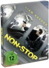 Non-Stop - Limited Steel Edition (BluRay)
