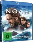 Noah blu ray