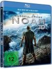 Noah - 3D