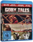 Gory Tales
