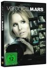 Veronica Mars DVD NEU & OVP (Film, Kristen Bell)