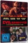 Evil Hangover -- DVD