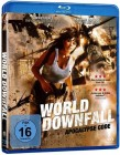 World Downfall -- Blu-ray