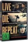 Live Die Repeat: Edge of  (36360)