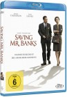 Disney Saving Mr. Banks