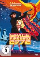 Space Firebird 2772 (NEU) ab 1€