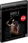 Seed 2 - The New Breed - Black Edition