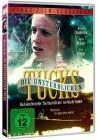 Pidax Film-Klassiker: Die unsterblichen Tuck  -DVD/NEU