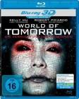 World of Tomorrow - Die Vernichtung hat begonnen - 3D