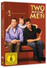 Two and a Half Men - Mein cooler Onkel Charlie - Staffel 1