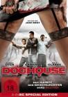Doghouse - Man(n) steht auf dem Speiseplan - 2-Disc Special