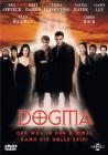 Dogma (Matt Damon / Ben Affleck)