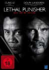 Loyalty and Respect - Kill or be killed... (DVD)
