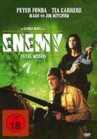 Enemy - Fatal Mission (Amaray)