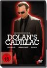 Dolan's Cadillac DVD FSK18