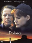 Dolores - sehr selten