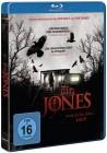 Mr. Jones - Blu-ray