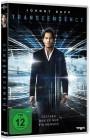 Transcendence - Johnny Depp - DVD im Schuber 2014 FSK 12