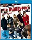 Dog Kidnapping