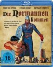 Die Normannen kommen -Klassiker - Charlton Heston- BD-