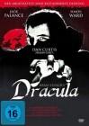Bram Stoker's Dracula (34462)