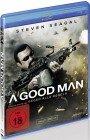 A Good Man - Gegen alle Regeln - Uncut