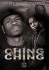 Ching Ching DVD/NEU/OVP